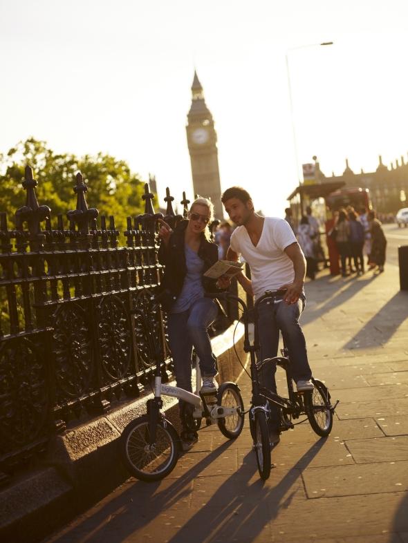 X_London