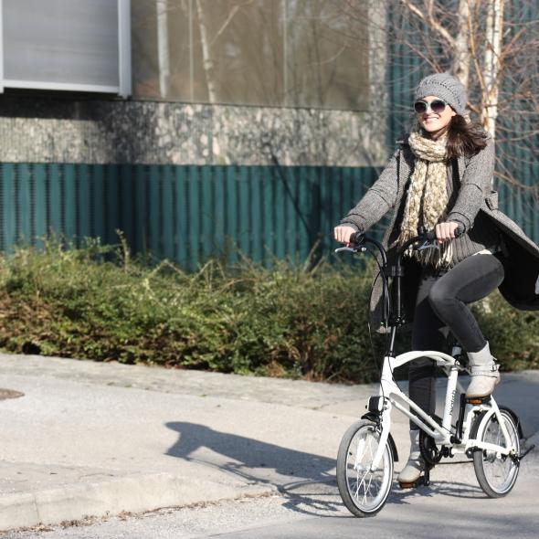 Bigfish Bike Foldables The Blogging Adventures Of Bigfish